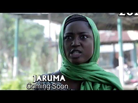 Maryam Yahya X Hausa Film Teaser 2020 #Jaruma New Movie