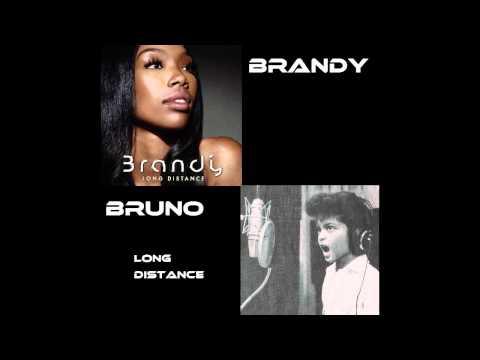 Bruno Mars Lyrics