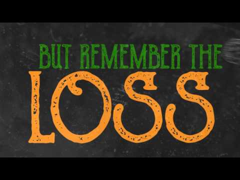 The Hand of John L. Sullivan (Lyric Video)