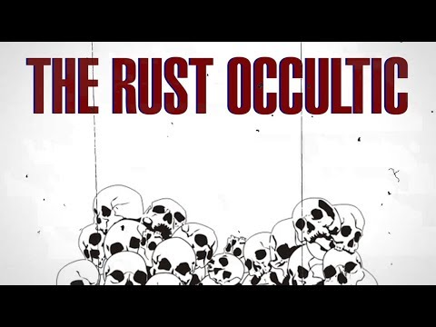 The Rust Occultic