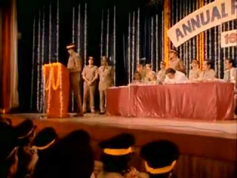 Indrajeet.1991 Old Hindi Movie HQ Video Mastispot.tv [Part 1/17]