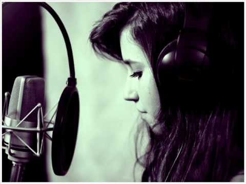 Tekst piosenki Marta Bijan - Almost Lover (cover) po polsku