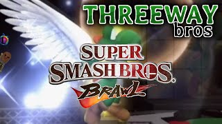 Remember being bad at Smash? We're still bad, and we decided to start our channel with it!