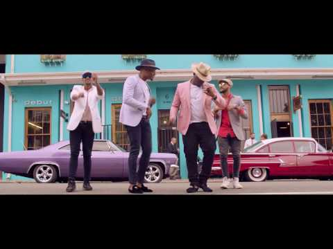 Video: Wande coal - Iskaba featuring Dj tunez