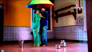 Download Video Madhubala - मधुबाला - 23rd July 2014 - Full Episode (HD) MP3 3GP MP4