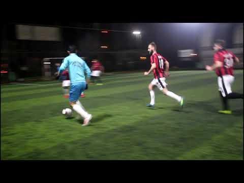 COLO COLO CİTY - ALBE FC