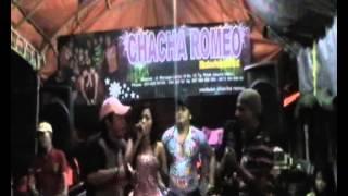 Video CHACHA ROMEO PENDUSTA TOMANG PULO JEMBATAN GANTUNG APRIYANO SADDAM (2) MP3, 3GP, MP4, WEBM, AVI, FLV Agustus 2018