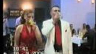 Darsma   Elmir&Elvira Clip 1