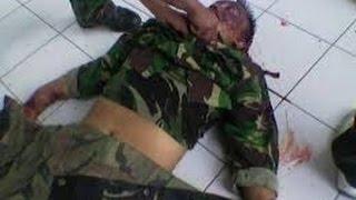 Video Bentrok TNI Vs POLRI di Polewali Mandar Tewaskan Anggota TNI ~ Berita Terkini 31 Agustus 2015 MP3, 3GP, MP4, WEBM, AVI, FLV Oktober 2017