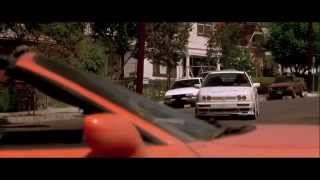 Nonton Visiting The Fast and The Furious Locations / Toretto's home Film Subtitle Indonesia Streaming Movie Download