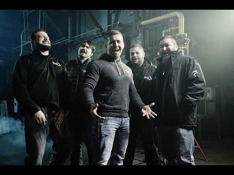 Ghost Asylum Season 2 Episode 7 Moundsville Penitentiary HD