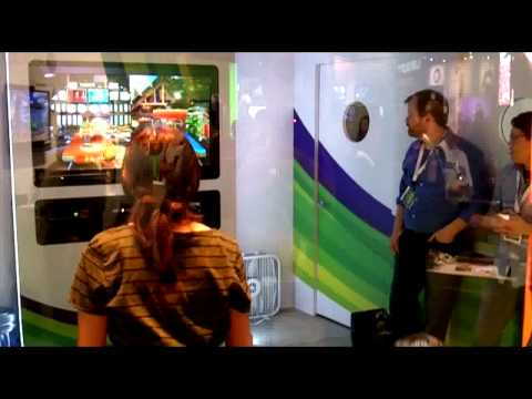 Would you Buy Kinect? - E3 2010