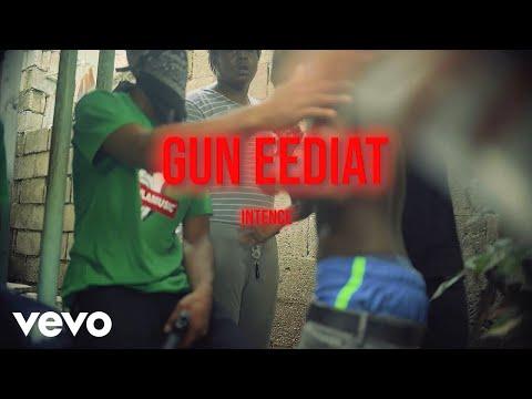 Intence - Gun Eediat (Official Video)
