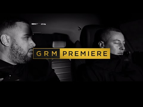 Kyze ft. Devlin – Kill Em Again [Music Video] | GRM Daily