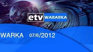 WARKA 07/6//2012