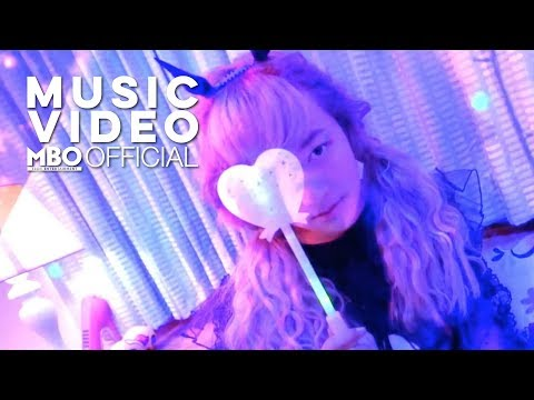 [Official MV] ????????????? (M.Y.B.) | GENA DESOUZA_Zene videók
