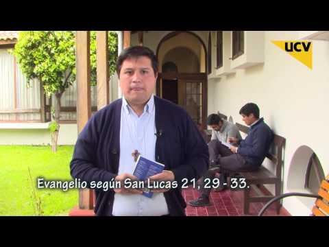 video Buenos días Jesús (27-11-2015) - Capítulo Completo