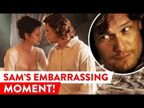 Outlander Set Life: 7 Strict Rules The Cast Must Follow |⭐ OSSA