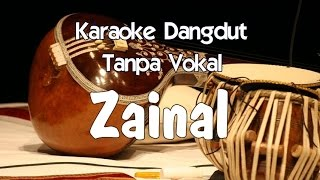 Video Karaoke Zainal - Rita Sugiarto  Dangdut MP3, 3GP, MP4, WEBM, AVI, FLV Agustus 2018