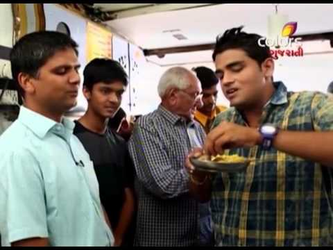 Food-Thi-Gujarati--19th-March-2016--Full-Episode