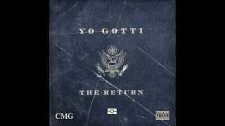 Download Lagu Yo Gotti - I Got U (Ft. French Montana) [The Return] Mp3