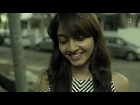 Makeover | Short Film | Chichi Tales | Anshuman Raj