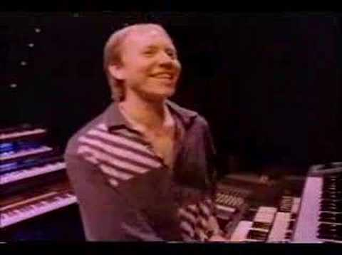 dire straits - walk of life(sports bloOpers!!)