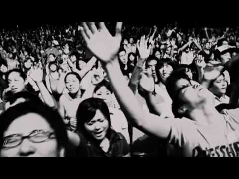 The I-HEART Revolution: We're all in this Together Trailer 3