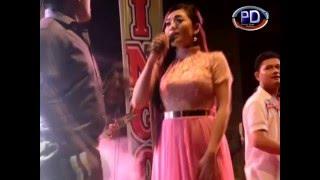 Video Birunya Cinta - Deviana Safara - Lagista Live Kertosono 2016 MP3, 3GP, MP4, WEBM, AVI, FLV April 2018