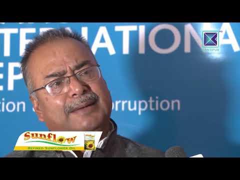 (Kantipur Samachar | कान्तिपुर समाचार, ११ जेठ २०७५ - Duration: 38 minutes.)