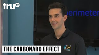 Guessing Game - The Carbonaro Effect