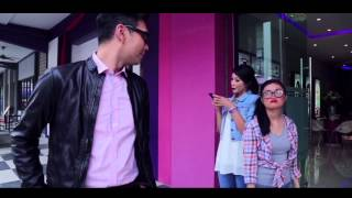 Video Ayda Jebat  TVC Drama Komersial  Komedi Cinta Kolagen Aurawhite Bubbly MP3, 3GP, MP4, WEBM, AVI, FLV Juni 2018