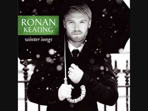 Ronan Keating - I Won't Last A Day Without You