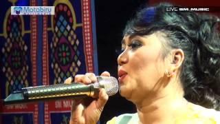 PAYUNG BIRU MUNIAH - SM MUSIC LIVE DK. JERUK BANJARHARJO BREBES