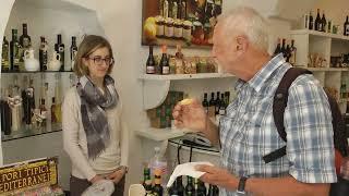 Ostuni Italy  City new picture : Ostuni White Hilltop Town Puglia Italy