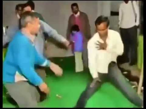 ABCD (Any Bevda Can Dance) Viral Dance Video (Gangs of Wasseypur Version)