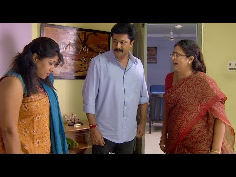 episode - Thendral Episode 1010, Tamil Serial, SUN TV, Produced by - Vikatan Televistas Pvt. Ltd. Chennai, INDIA Thendral Promo: http://youtu.be/-NTzuxw8Y-c Azhagi Pro...
