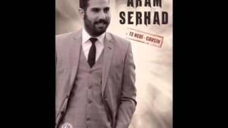 Aram Serhad - Esir Ma Me - 2014