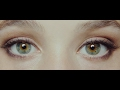 DAMN YOUR EYES - Alex Clare - LYRICS English/Español