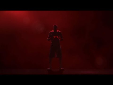 Vidéo 1