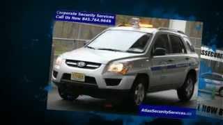 Goshen (NY) United States  city photos gallery : Security Guard Services Goshen NY Call (845) 764-9646