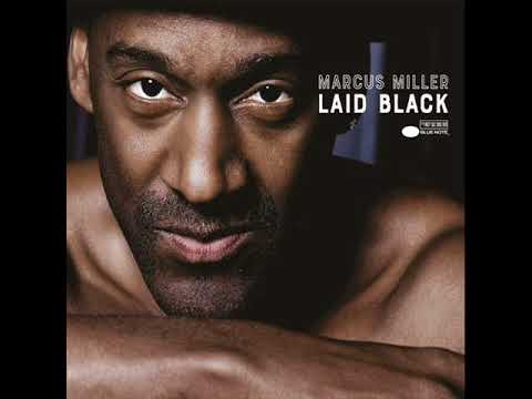 Marcus Miller – Sublimity 'Bunny's Dream'
