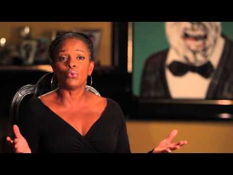 Letters From Zora: In Her Own Words (Promo to Friends