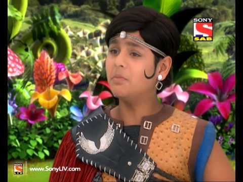Video Baal Veer - Episode 398 - 20th March 2014 download in MP3, 3GP, MP4, WEBM, AVI, FLV January 2017