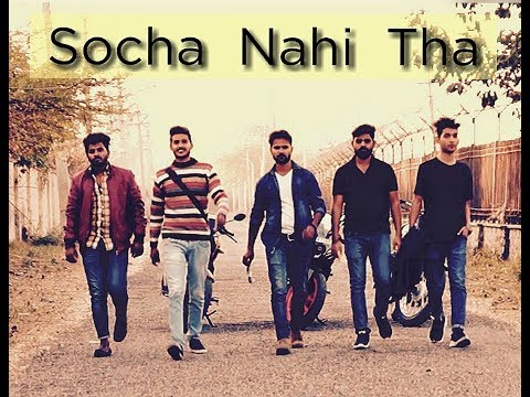 Download Socha Na Tha 2 full movie in hindi