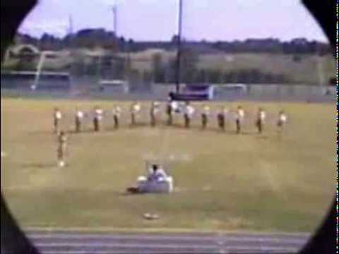 Funny Accidents: Cheerleading Bloopers!