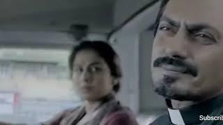 Nonton Revealing kidnapper Best scene from movie te3n (Teen)  starring | Amitabh bachchan| | Nawazuddin | Film Subtitle Indonesia Streaming Movie Download