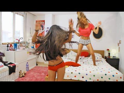 Sak Noel, Dj Kuba & Neitan ft. Mayra Veronica – No Boyfriend