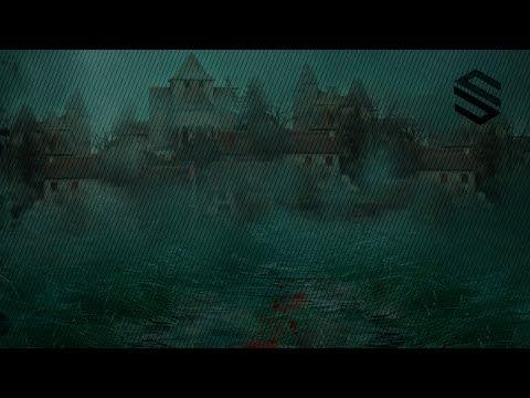 Book Trailer - A Vila dos Pecados