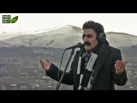 Video DOĞA İÇİN ÇAL 5 - BİTLİS'TE BEŞ MİNARE download in MP3, 3GP, MP4, WEBM, AVI, FLV January 2017